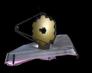 Webb telescope will look for brown dwarfs