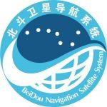 Chinese satellite navigation system BeiDou