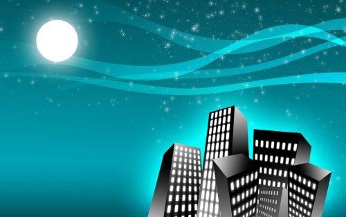 Lyrid meteor shower will peak near Full Moon in 2019