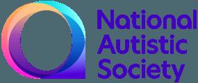 wonderdome mobile planetarium national autism friendly award