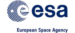 ESA Mobile planetarium