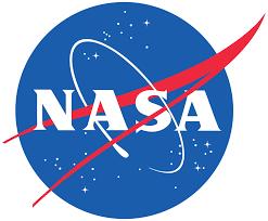 NASA in mobile planetarium