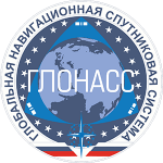 Russian satellite navigation system GLONASS