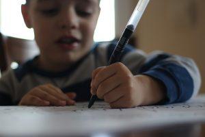 wonderdome immersive writing